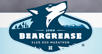 John Beargrease Sled Dog Marathon