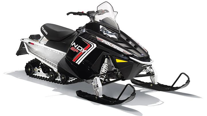 2015-600-indy-sp-3q